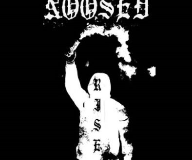 Noosed