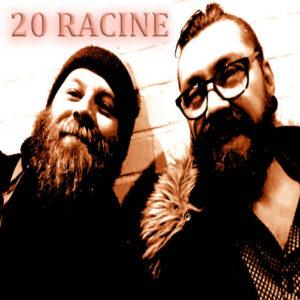 20racine front