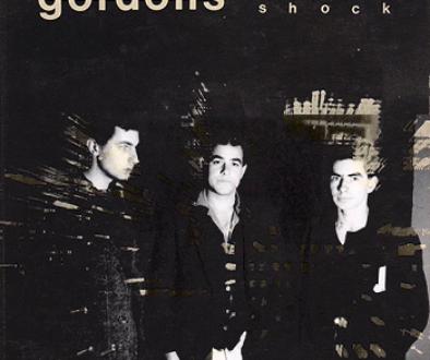 Gordons mx