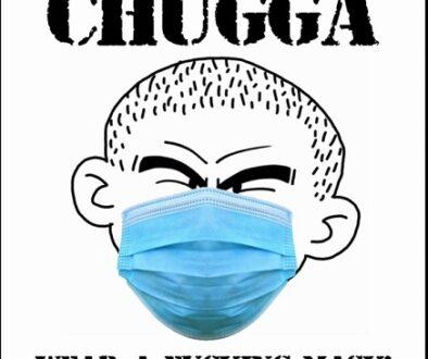 chugga